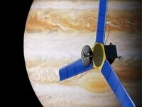 """Jupiter's Deep Flows Revealed by Juno"""