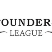 Founders League: Start your own business