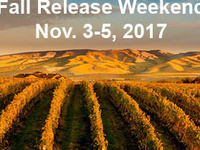Fall Release Weekend @ Studio TWOZEROTWO