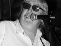 Terry LaMont Band - live music @ Plumb Cellars