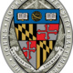 JHU Spring Non-Profit, Government, and Policy Career Fair