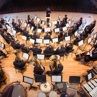 Guest Artists: Chamber Winds Louisville