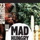 Cookbook Signing—Mad Hungry Cravings