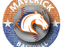 Baseball: Mavericks vs. Texas A&M- Corpus Christi