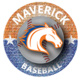 Baseball: Mavericks vs. Wright State