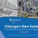 CANCELED: Chicago's New Eastside: From Railyard to Dynamic Downtown Neighborhood