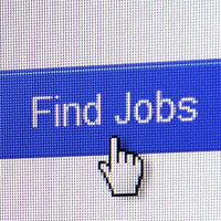 Fast Track to a Job: Tips & Tricks to Get Your Next Job