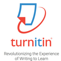 Canvas Training Webinar: Empower Your Students' Writing and Original Thinking using Turnitin