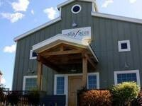 Saturday Open House @ Walla Faces Winery