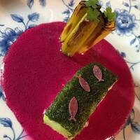 True to Their Roots: The Evolving Landscape of Polish Cuisine