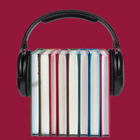 Think Outside the Book Club: Storytelling
