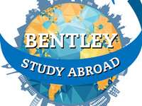 """Semester Study Abroad Info Session: """"From Study Abroad to Graduation: How to Stay on Track"""""""