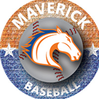 Baseball: Mavericks vs. ULM