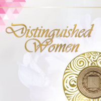48th Annual Distinguised Women Awards Gala & Events