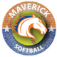 Softball: Lady Mavericks vs. DePaul in the Maverick Tournament