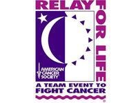 Relay for Life of Bond County