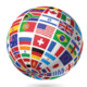 Study Abroad and Valencia's Global Distinction Program (VGD) Informational Meet and Greet
