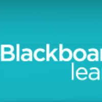 Blackboard Open Lab