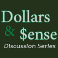 Dollars and $ense