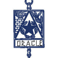 Oracle Honor Society Induction