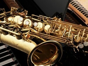 UCCS Music Program Presents: Jazz Ensemble directed by Sean Hennessy