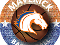 Basketball: Mavericks vs. Troy