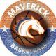 Basketball: Mavericks vs. ULM