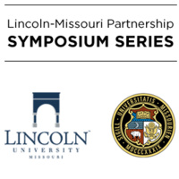Lincoln-Missouri Partnership Symposium: Addressing the Challenges of First Generation Graduate Students