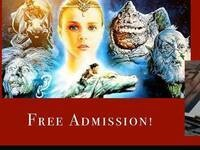 The NeverEnding Story @ The Liberty Theater