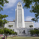Pay for Success in Los Angeles County