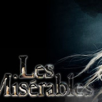 Saturday Matinee: Les Miserables