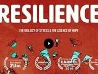 RESILIENCE: Film Screening & Discussion