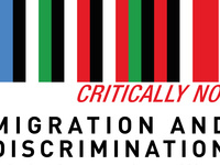 Critically Now: Esra Akcan and Iftikhar Dadi: Migration and Discrimination