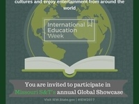 Global Showcase