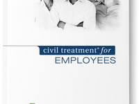 Civil Treatment for Employees