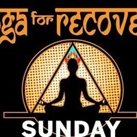 Yoga 4 Recovery