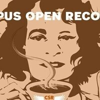 Campus Open Recovery