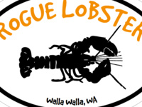 Rogue Lobster - live music @ Marcy's Bar & Lounge