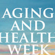 Aging and Health in Rhode Island: Challenges and Opportunities
