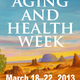 Aging and Health Week: Generation Swap 2013