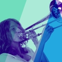 Music Department Holiday Show (FREE)