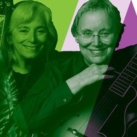 Master Guitar Series (FREE - Tickets required)