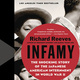 Book Discussion: Infamy by Richard Reeves