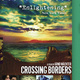 Movie Discussion/Global Crossings: Crossing Borders, A Film by Arnd Wachter