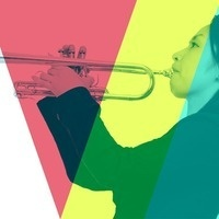 Spring Symphonic and Jazz Band Concert (FREE)