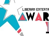 Liberian Entertainment Awards