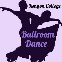 Dancing with the Kenyon Stars 2017