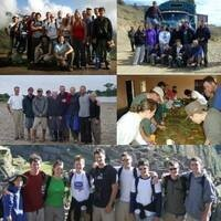 25 Years in the Field - Sustainability Education in Peru