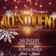 All Student Holiday Bash