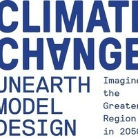 Climate Changed Ideas Competition: Information Session Meet & Greet